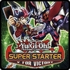 YuGiOh V For Victory Starter Deck Single Cards