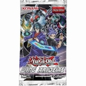 YuGiOh Wing Raiders Booster Pack