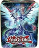 YuGiOh Zexal 2011 Wave 2 Holiday Tin Galaxy-Eyes Photon Dragon