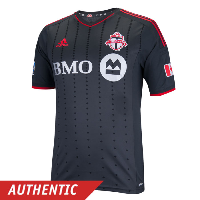 toronto-fc-adidas-2014-authentic-short-s
