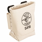 Klein Bull-Pin Tool Bag 5416