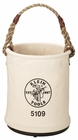 Klein Straight Wall Bucket 5109