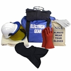 NSA HRC 2 Kit Arc 8 Coverall, Balaclava (With Gloves)