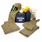 NSA Arc 40 ArcGuard RevoLite Arc Flash Kit (WG)