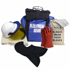 NSA HRC2 Kit Arc 12 Ultrasoft Coverall/Balaclava
