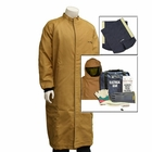 NSA HRC4 Kit Arc 65 Multi-Layer Long Coat/Legging (WG)
