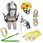 Professional Climber Kit