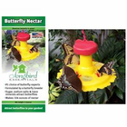 Butterfly Feeder / Nectar