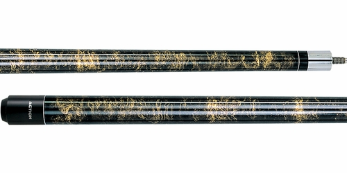 Action VAL04 Pool Cue