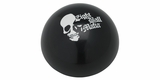 Eight Ball Mafia Pocket Marker