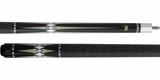 Griffin GR33 Pool Cue
