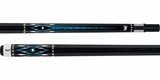 GRIFFIN GR42 POOL CUE