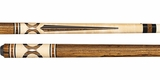 Lucasi Custom LZC45 Pool Cue