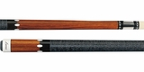 Lucasi Custom LZEL Pool Cue