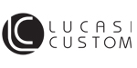 Lucasi Custom Pool Cues