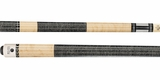 Lucasi L2000JB Jump Break Pool Cue