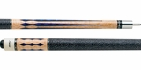 Lucasi LZ2004NB Pool Cue