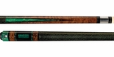 Lucasi Custom LZP30 Pool Cue
