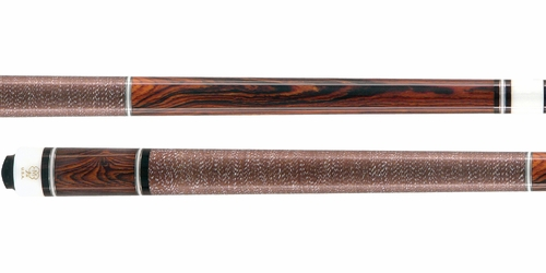 McDermott G223 Pool Cue