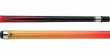 Scorpion CYC95 Pool Cue