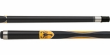 Scorpion GRP02 Pool Cue