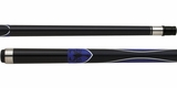 Scorpion GRP04 Pool Cue