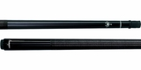 Scorpion SCO24 Pool Cue