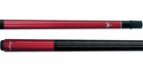Scorpion SCO25 Pool Cue