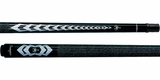 Scorpion SCO27 Pool Cue