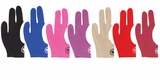 Sir Joseph Billiard Gloves - Medium