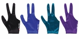 Sure Shot Pool and Billiards Glove - Large
