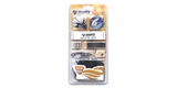 Triumph Darts Accessory Value Pack