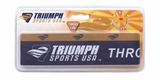 Triumph Darts Throw Line