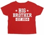 Big Brother EST 2014 Toddler T-Shirt