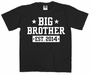 Big Brother EST 2014 Youth T-Shirt