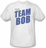 Biggest Loser Team Bob T-Shirt
