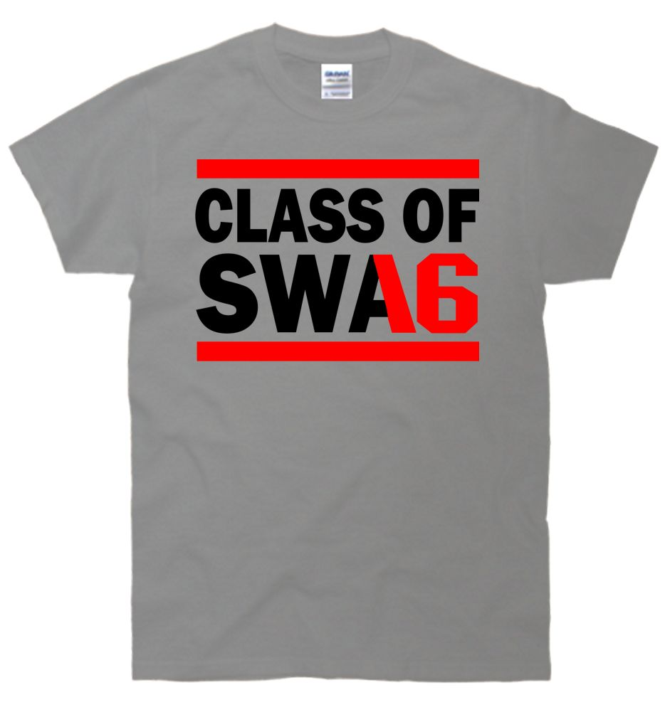 Sophomore shirt ideas