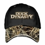 Duck Dynasty Calling Cap Hat