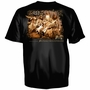Duck Dynasty Family Calling T-Shirt