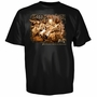Duck Dynasty Family Calling Youth T-Shirt