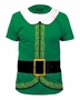 Elf Costume T-Shirt