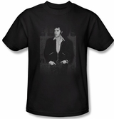 Elvis Presley Just Cool T-Shirt