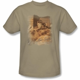 Elvis Presley One At A Time T-Shirt