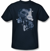 Elvis Presley Play That Guitar T-Shirt