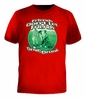 Friends Don't Let Friends Drive Drunk Three Stooges T-Shirt