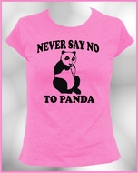 Funny Women's T-Shirts
