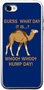 Hump Day Camel iPhone 5 Case