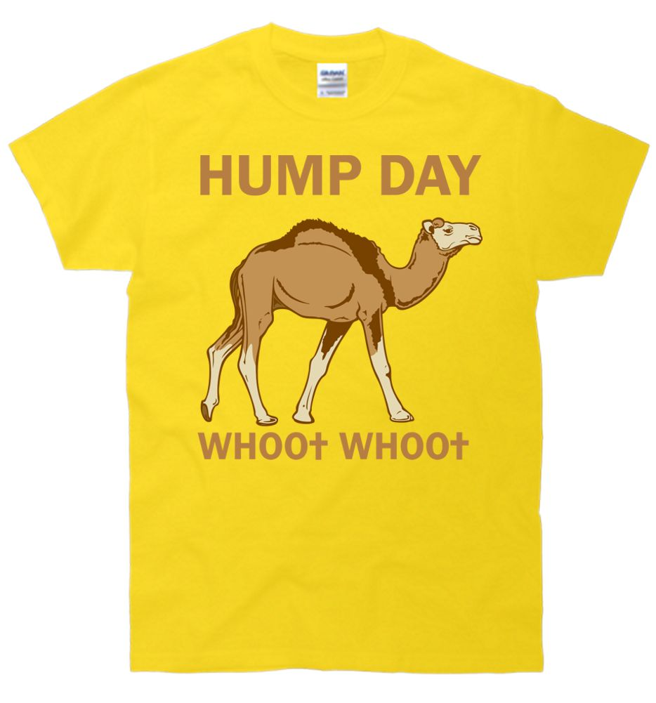 home hump day home adult humor funny funny t shirts home funny gifts