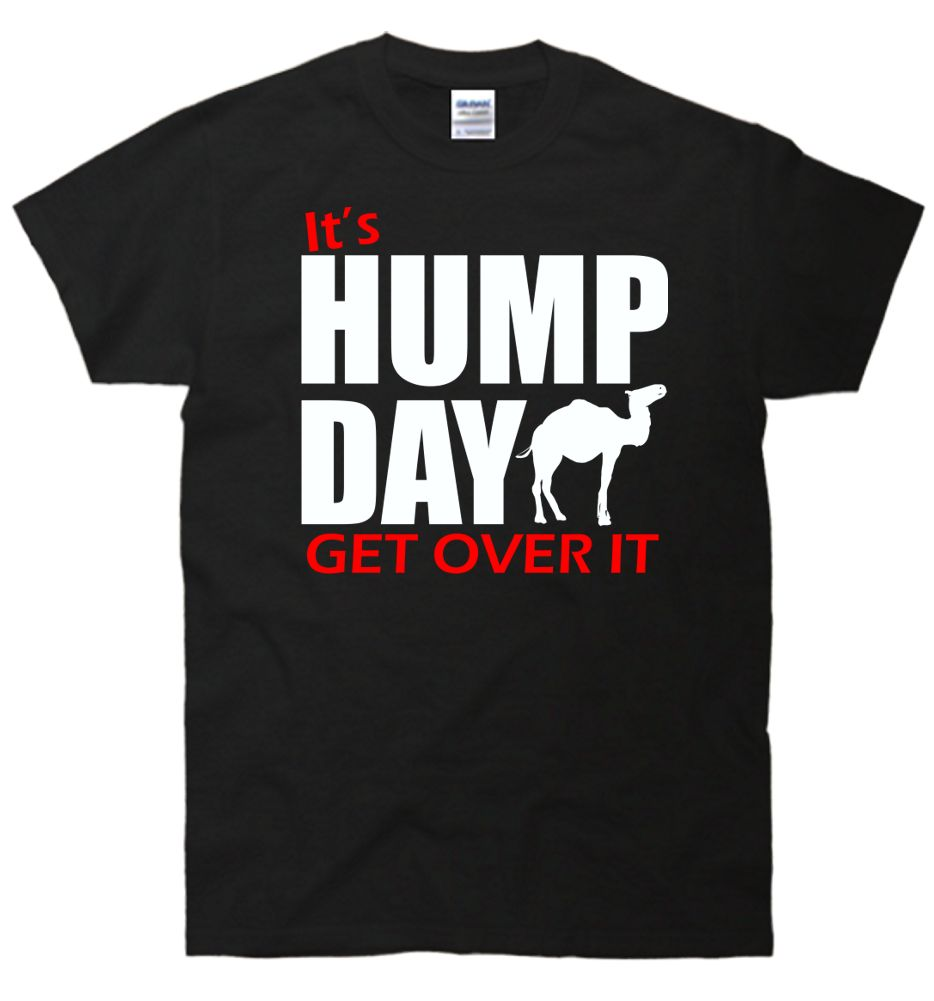Hump day ecards its humpday quotes quote days of the week free hump day ecards m4hsunfo
