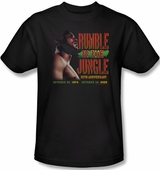 Muhammad Ali Day of Destiny T-Shirt